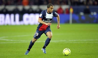 PSG - Lucas évoque ses ambitions et celui qui l'inspire, Lionel Messi.