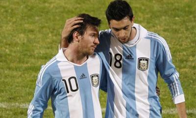 Internationaux - Le planning des joueurs du PSG