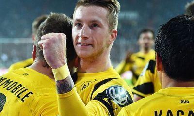 La Bundesliga, un futur vivier de recrutement pour le PSG?