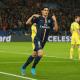 LDC- Le PSG peut avoir des regrets face à Chelsea (1-1)