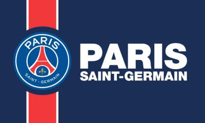 """Le PSG a un poids """"énorme"""" dans le rayonnement de Paris d'après Anne Hidalgo"""