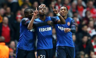 Les contres de Monaco, une menace pour le PSG