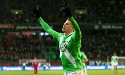 Mercato - Wolfsburg prêt à tout pour garder De Bruyne