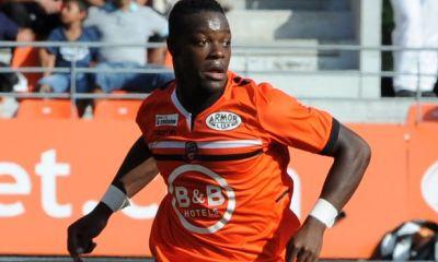 """Ligue 1 - Lorient vient au Parc pour """"battre le PSG"""""""