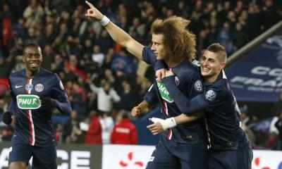 MHSC-PSG, 37e journée de Ligue 1 en live