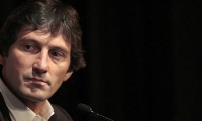 Riolo annonce un PSG à la recherche d'un directeur sportif