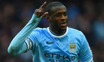 L'agent de Yaya Touré annonce un départ très probable, le PSG parmi les intéressés