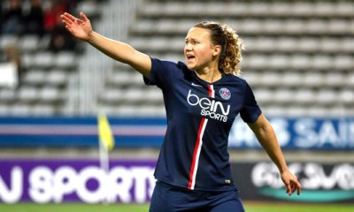 """Féminines - Salomon inquiet du départ des joueuses se """"demande si l'ambition est intacte"""""""