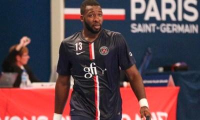 Hand - N'Diaye va devoir trouver un nouveau club que le PSG