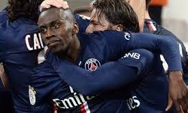 Ligue 1 - MHSC - PSG, les notes des champions parisiens