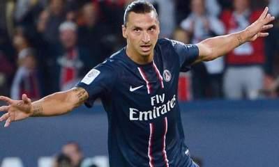 PSG - D'après Sacchi, Zlatan aurait pu être «supérieur à Messi»