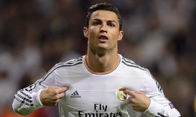Mercato- « Le Qatar a les moyens d'acheter Ronaldo»