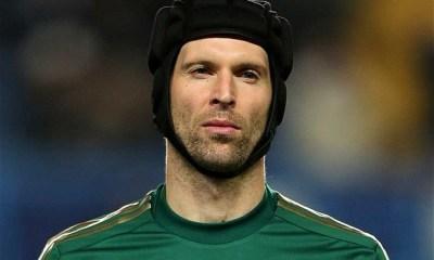 Mercato - Le PSG pourrait se faire doubler sur le transfert de Petr Cech