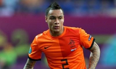 Internationaux - VDW présélectionné avec les Pays-Bas pour les matchs qualificatifs pour l'Euro 2016