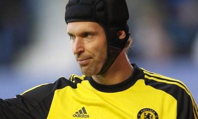 Mercato - Le PSG a l'avantage pour Cech, Wilkins ne comprend pas qu'il n'y ait pas d'offre