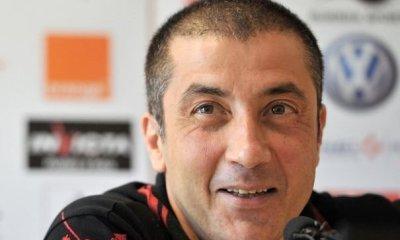 Mourad Boudjellal «Ici, on supporte l'OM et les équipes qui affrontent le PSG ».