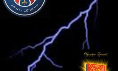 TDC - Les places pour PSG-OL bientôt en vente