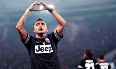 """Mercato - Guardiola """"Vidal n'a pas encore signé"""" à Munich"""