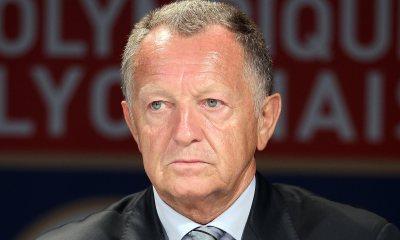 Ligue 1 - Aulas accuse le PSG de fausser le championnat en faisant tourner comme à Lille