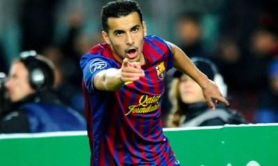 Mercato - Pedro vers Manchester United ?