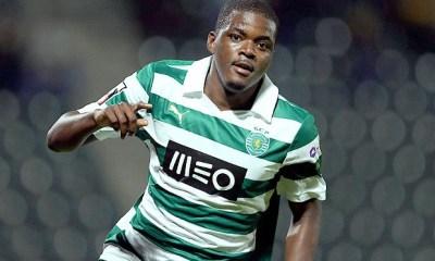 Mercato - Le PSG, intéressé par un jeune milieu portugais