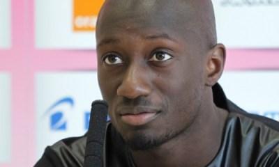 Mercato - Youssouf Sabaly vers un prêt du côté de Nantes ?