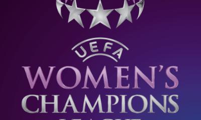 Féminines LDC - Le PSG déjà presque qualifié en 8e!