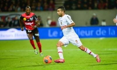 """Ligue 1 - Obbadi """"L'ASM peut viser les premières places, voire le titre"""""""