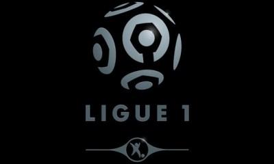 Ligue 1 - Le SCO d'Angers s'incline face au Stade Rennais, un poursuivant en moins pour le PSG