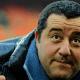 Mercato - Mino Raiola dément les contacts avec Galatasaray et la presse turque pour Ibrahimovic