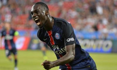 CFA - Sébastien Atlan «techniquement à Paris les joueurs ne sont pas ennuyés avec le ballon»