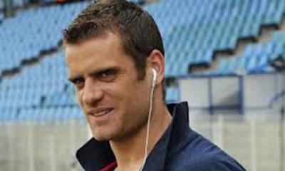 """PSG- """"L'état d'esprit est très bon"""" selon Rothen"""