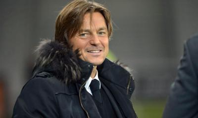 Anciens - Daniel Bravo quitte Canal+ et rejoint beIN Sports, selon L'Equipe