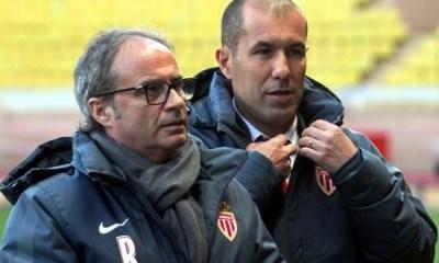 Luis Campos change de poste mais reste à Monaco  !