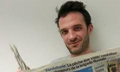"""Bertrand Métayer : Stambouli et Sirigu sont prêts à partir, les jeunes """"devraient rester"""""""