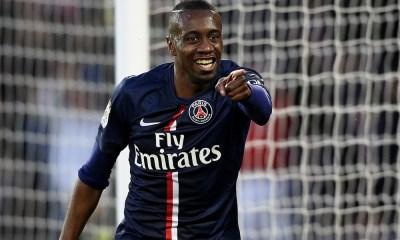 """Lorient/PSG - Matuidi """"on s'est qualifié, c'est le plus important"""""""