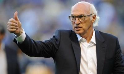 """Bianchi """"Le PSG a la meilleure équipe de France...Cependant, je sens un match serré face à Monaco"""""""