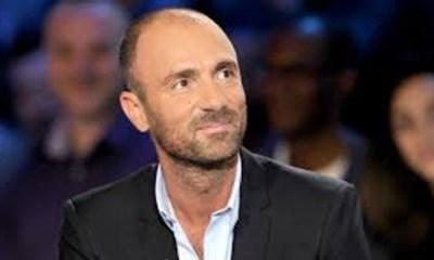 """Dugarry : Verratti un joueur """"magique"""", """"le PSG n'est plus la même équipe avec lui"""""""