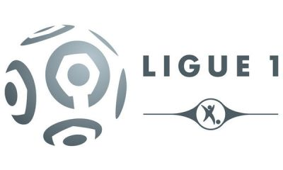 Les enjeux de la 6e journée de Ligue 1, se relancer avant Marseille - Lyon !