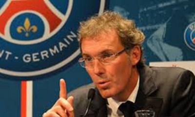 """PSG- """"Un début de saison satisfaisant"""" pour Laurent Blanc"""