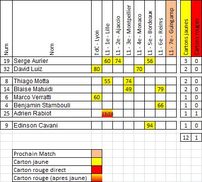 PSG_Cartons (6)