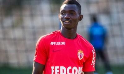 """Traoré voit le PSG gagner la L1 mais pas la LDC, et n'est pas allé à Paris pour son """"projet sportif"""""""