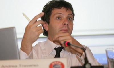 Traverso explique le FPF et la situation du PSG Ronaldo pourrait être recruté