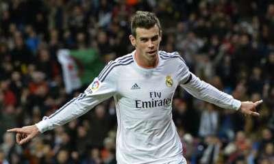 Affecté par le départ de Benitez, Bale pourrait se laisser convaincre par le PSG