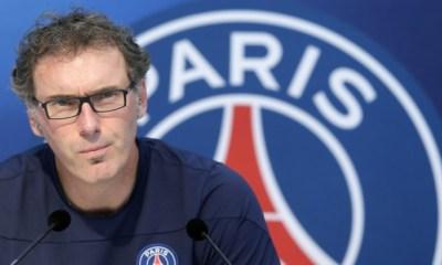 PSG / MHSC - Le Parisien et L'Equipe annoncent deux compositions très différentes