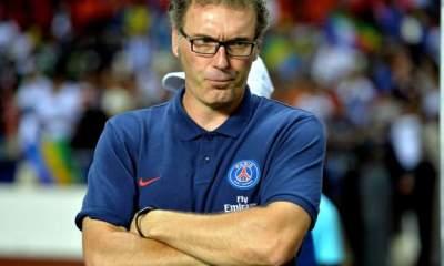 Ascension de Laurent Blanc pour intégrer la caste fermée des grands entraineurs