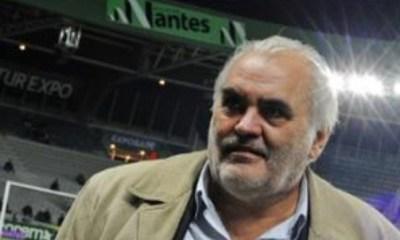 """Gilles Favard affirme que Ronaldo a dit Blanc qu'il le suivrait la saison prochaine """"quoiqu'il arrive"""""""