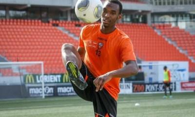 Ligue 1 - FC Lorient / PSG, le groupe des Merlus sans Abdullah