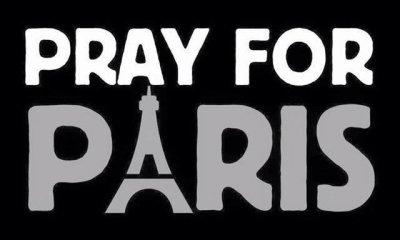 """Salomon """"Un 'Je suis Paris' qu'il ne faut jamais oublier...le PSG va encore rendre hommage"""""""