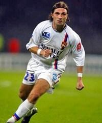 Pour Berthod, le manque de concurrence en Ligue 1 peut porter préjudice en Ligue des Champions